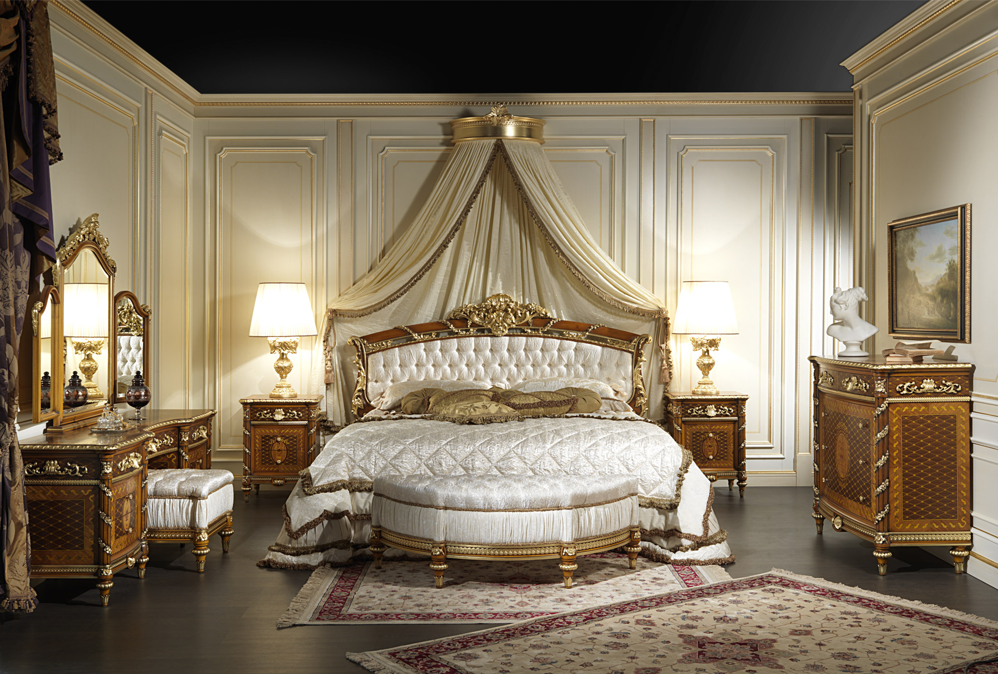 https://www.vimercatimeda.it/sites/default/files/immagine/furniture-walnut-bedroom-louis-xvi.jpg