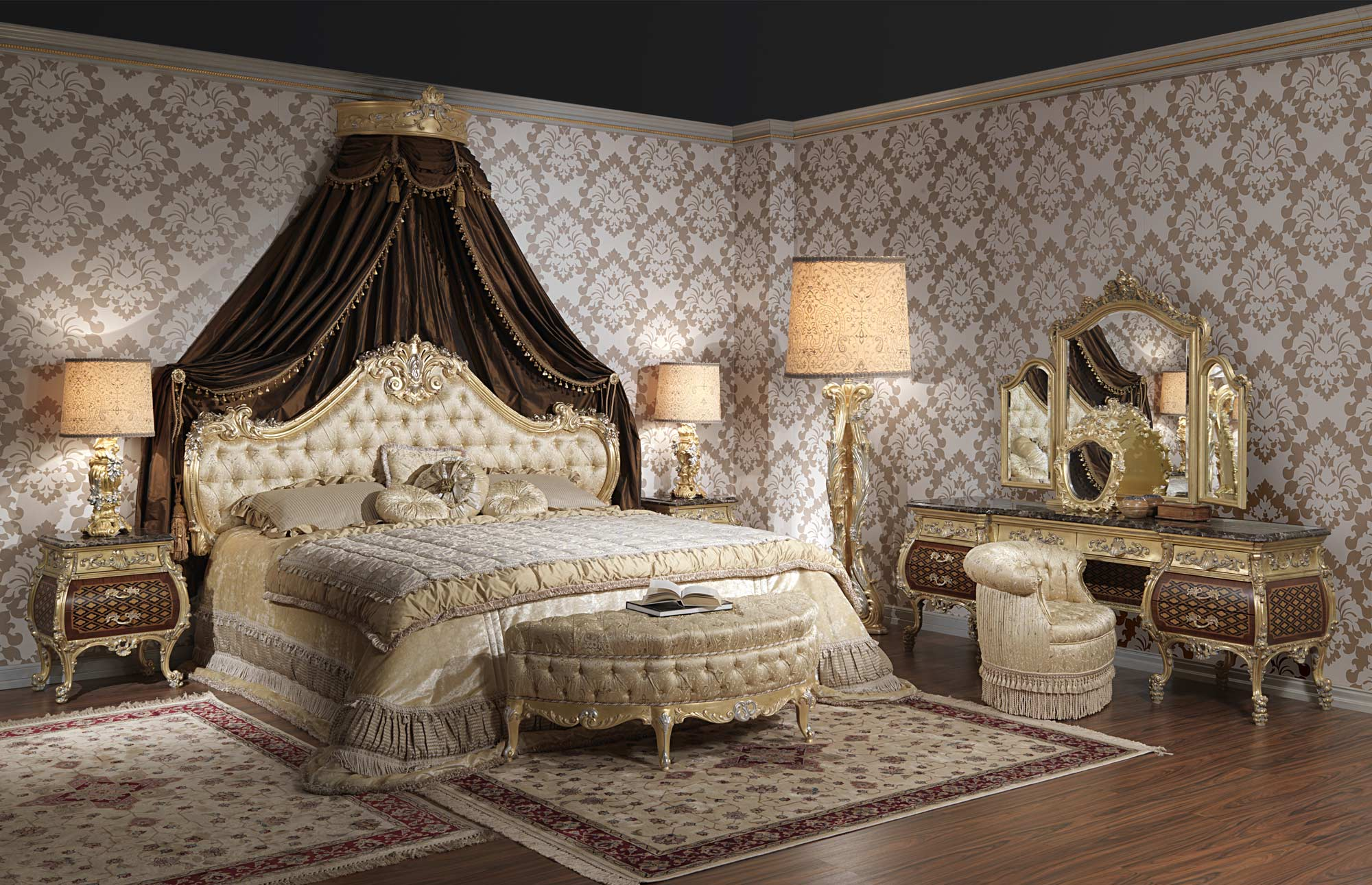 https://www.vimercatimeda.it/sites/default/files/immagine/luxury-bed-emperador-gold-397-931.jpg