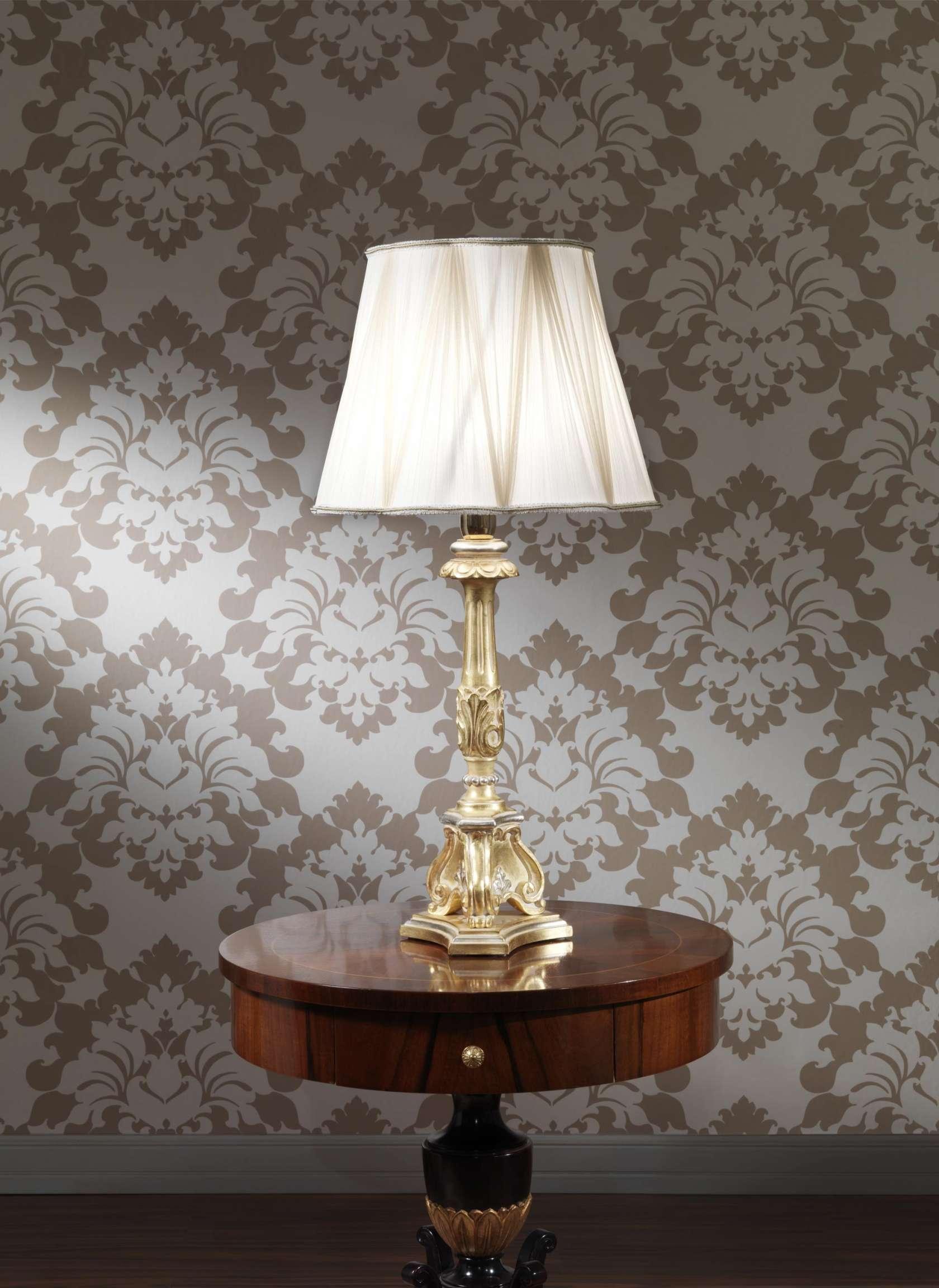 Lampade classiche Luigi XVI  Vimercati Meda