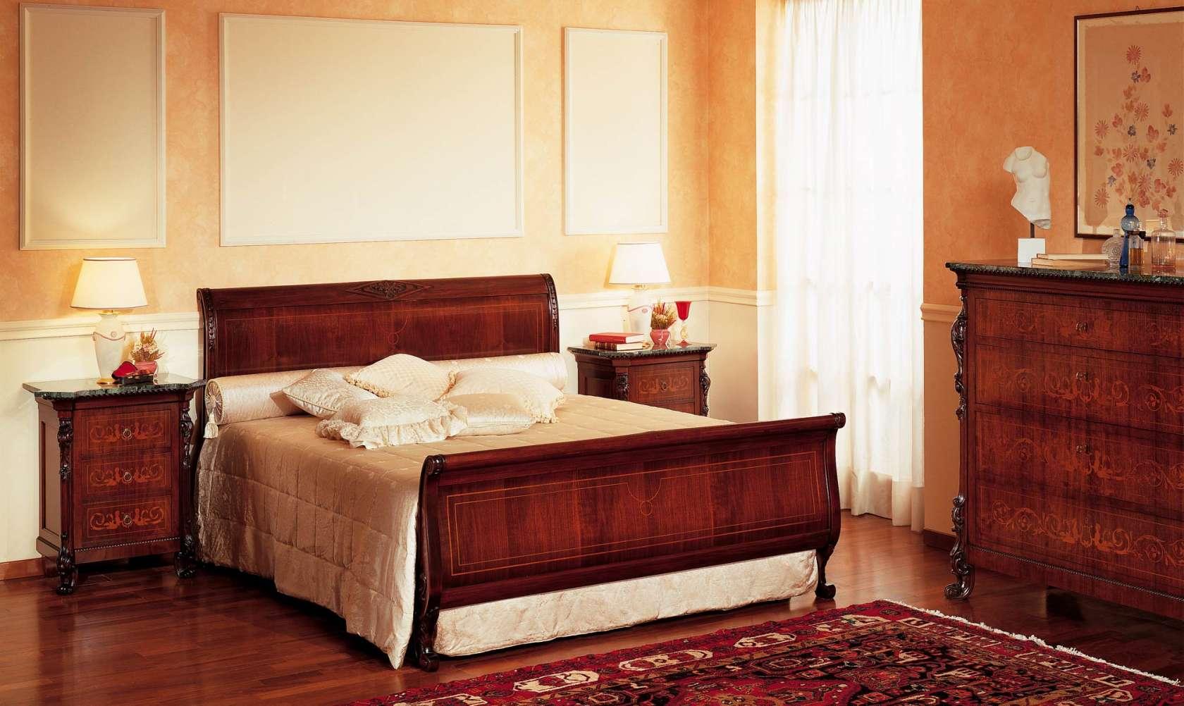 Camere Da Letto Stile Etnico Immagini : Camere da letto stile orientale interesting feng shui come