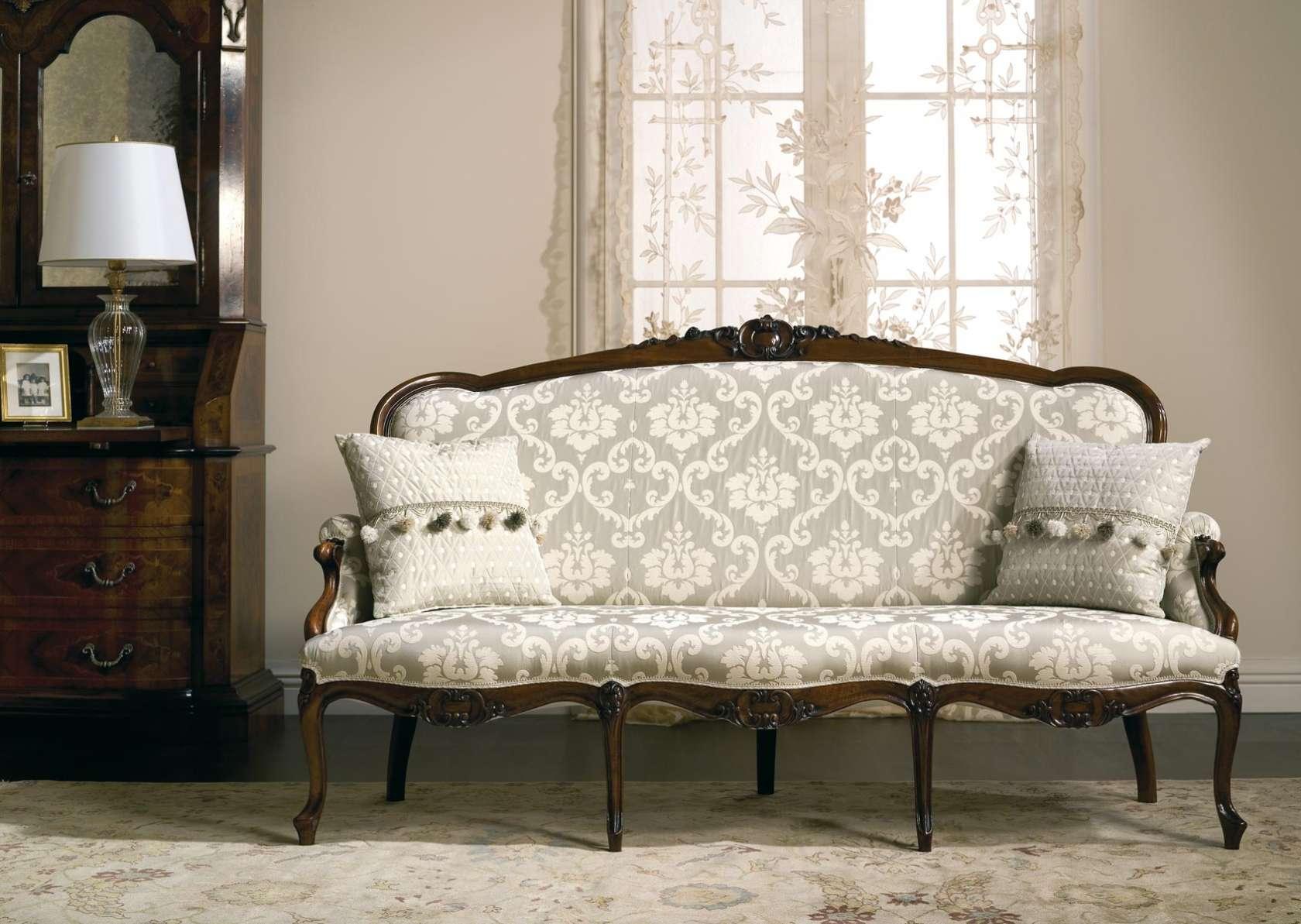 Divano letto in legno impressionante divano letto ikea legno