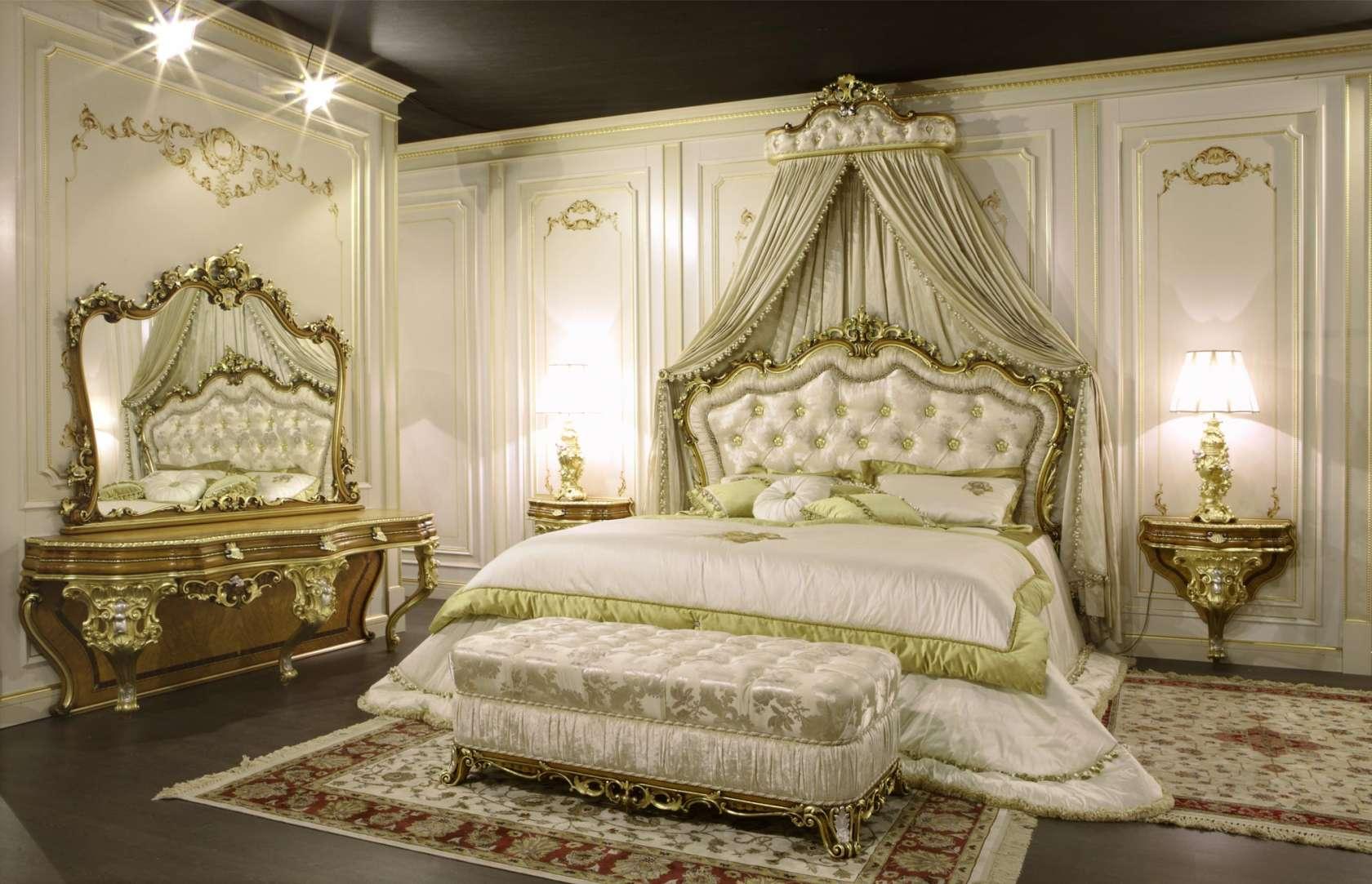 Arredamento Casa Stile Barocco : Arredamento stile barocco moderno. stunning arredamento brescia i