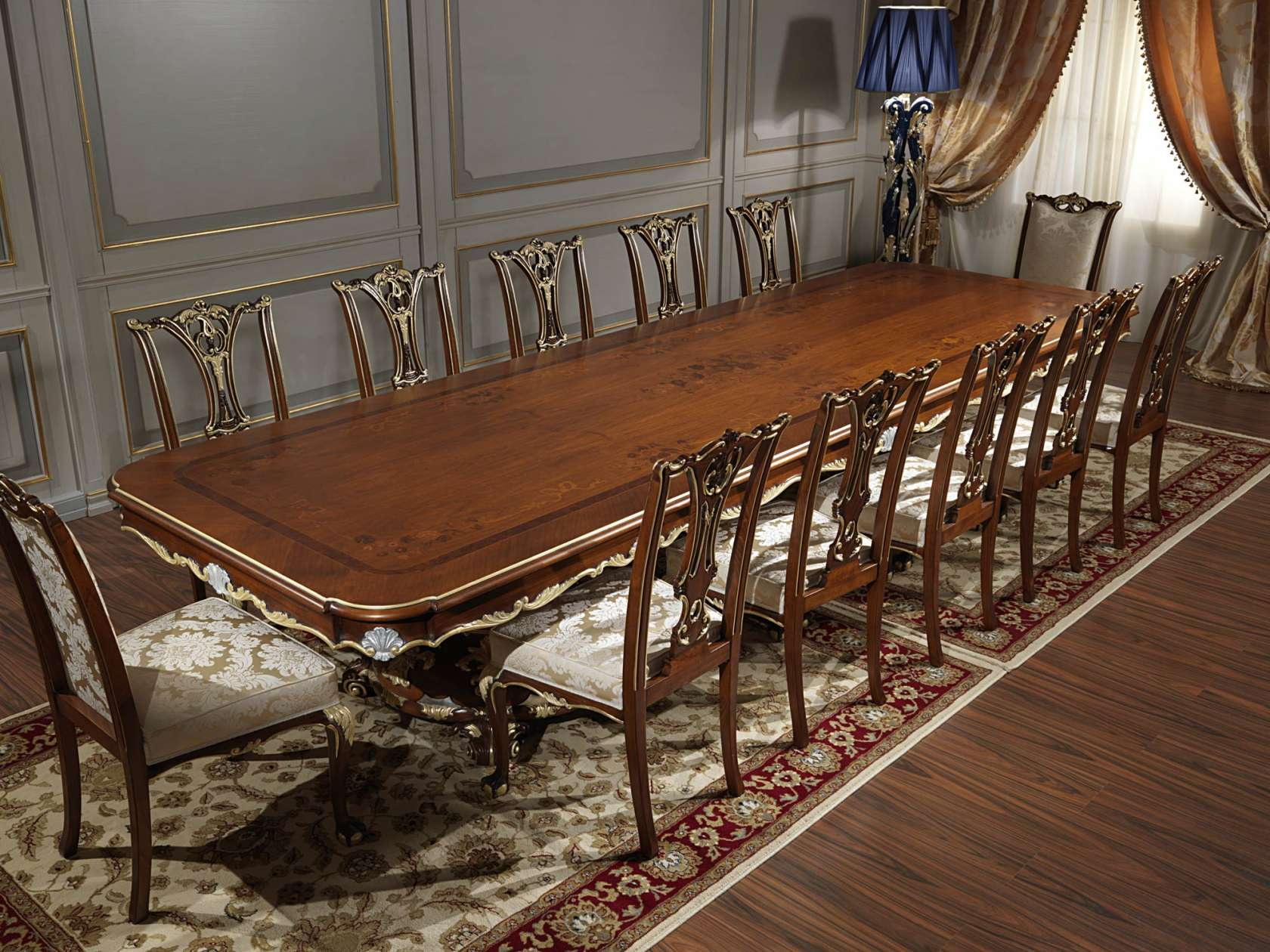 Tavolini Da Salotto Usati. Excellent Emejing Tavoli Soggiorno Ikea ...