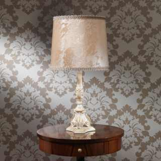 Lampade di lusso stile francese