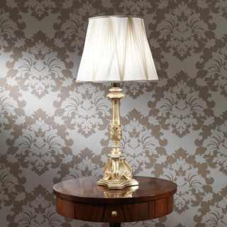 Lampade classiche Luigi XVI