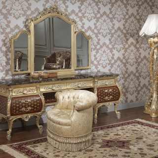 Mobili da camera eleganti