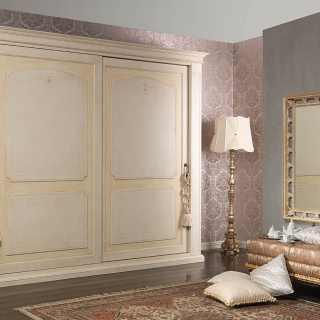 Armadio classico Botticelli