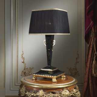 Lampade in stile classico