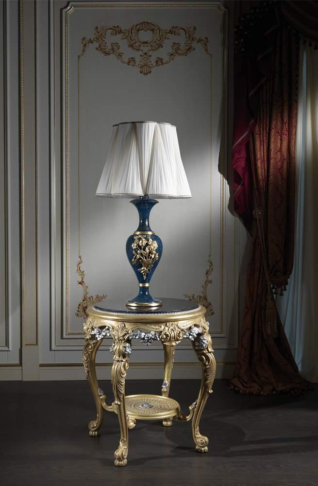 Lampade classiche laccate italiane