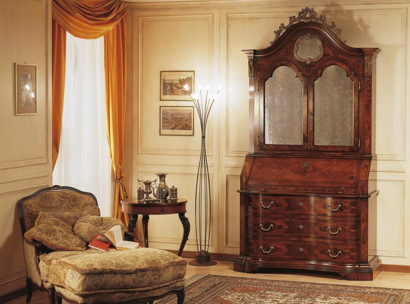 complementi arredo classico di lusso 39 700 lombardo